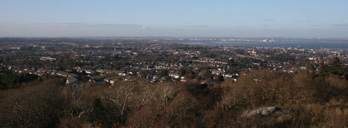 ballinclea-from-killiney-hill